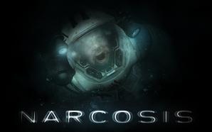 Narcosis VR