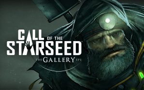 The Gallery Call of the Starseed 1