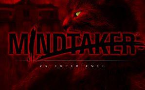 Mindtaker