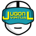 Foto del perfil de Jugon Virtual